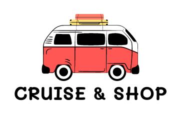 Cruise & Shop